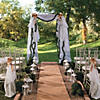 Wedding Arch Image Thumbnail 3