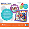 Wonder Gears Magnetic Board Image Thumbnail 4