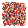 Wrigley&#8217;s<sup>&#174;</sup> Grab Bag Assorted Candy Image Thumbnail 1