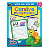 write-on-wipe-off-cursive-writing-practice-book