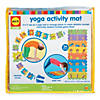 yoga-activity-set-of-2
