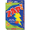 zap-game-2-sets