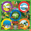 Zoo on the Loose Image Thumbnail 5