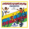 childrens-all-time-rhythm-favorites-cd