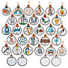 color-your-own-jesse-tree-ornaments