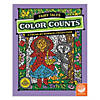 mindware-color-counts-fairy-tales-coloring-book