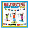 multicultural-movement-fun-cd