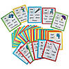 phonemic-awareness-poster-set-vowels