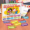show-me-the-evidence-reading-tabs