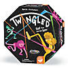 twangled-game