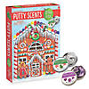 12 Days of Putty Scents Image Thumbnail 1