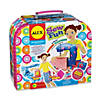 ALEX Toys Sew Fun Craft Kit Image Thumbnail 4
