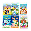 Bible Activity Pads Image Thumbnail 1