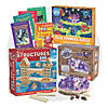 Brainy Bundle for Ages 6-7