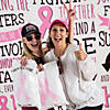 Breast Cancer Awareness Goody Bags Image Thumbnail 1