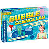 Bubble Science Lab Image Thumbnail 1