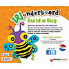 Build A Bug Wonderboard Magnet Set Image Thumbnail 1