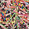 Bulk Candy Assortment - 500 Pc. Image Thumbnail 1