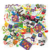 Bulk Deluxe Toy Assortment - 250 Pc. Image Thumbnail 1