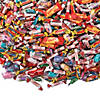 Bulk Easter Egg Candy Filler Assortment - 1000 Pc. Image Thumbnail 1