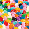Bulk Jelly Beans - 750 Pc.