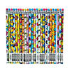 Bulk Spring Pencil Assortment - 144 Pc. Image Thumbnail 1