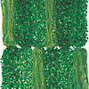 Bulk St. Patrick's Day Beaded Necklace Assortment - 500 Pc. Image Thumbnail 1