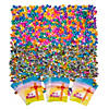 Bulk Value Religious Toy-Filled Easter Egg Hunt Kit for 100 Image Thumbnail 1