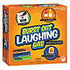 Burst Out Laughing Gas Image Thumbnail 1