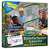Butterfly Pavilion School Kit Image Thumbnail 1