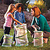 Butterfly Pavilion School Kit Image Thumbnail 2