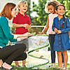 Butterfly Pavilion School Kit Image Thumbnail 3