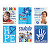 Child Abuse Prevention Posters Image Thumbnail 1