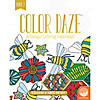 Color Daze Book 3