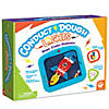 Conduct Dough Lights Image Thumbnail 3