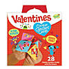 Cootie Catcher Super Fun Valentines Pack Image Thumbnail 1