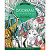 Daydream in Color: Elements Image Thumbnail 1