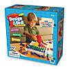 Design & Drill Activity Center Image Thumbnail 1