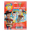 Disney Toy Story™ 4 Mini Stationery Play Packs Image Thumbnail 1