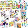 Easter Busy Family Kit Image Thumbnail 1