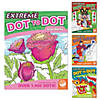 Extreme Dot to Dot Favorites: Set of 4