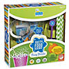 Fizzy Drinks Science Kit Image Thumbnail 1