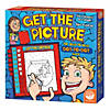 Get the Picture: Dot to Dot Race Image Thumbnail 1