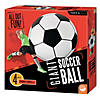 Giant Inflatable Soccer Ball Image Thumbnail 1