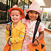 Halloween Friendship Rope Bracelets Image Thumbnail 3