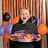 Halloween Piñata Toy & Candy Assortment Image Thumbnail 2