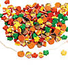 Harvest Bead Assortment