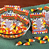 Harvest Seeds Scripture Candy™ Corn Image Thumbnail 1