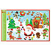 Image Hunt Christmas Activity Sheets
