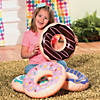 Inflatable Donuts Image Thumbnail 2